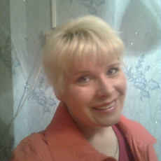 Фотография девушки Кэт, 51 год из г. Самара