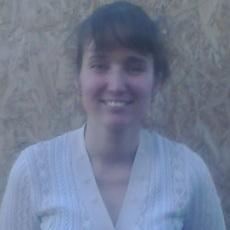 Фотография девушки Irinka, 35 лет из г. Алматы