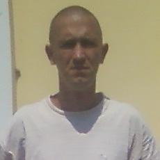 Фотография мужчины Андрюха, 39 лет из г. Мозырь