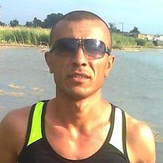 Фотография мужчины Hunter, 34 года из г. Челябинск