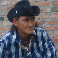 Фотография мужчины Руслан, 46 лет из г. Архангельск