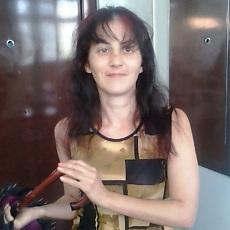 Фотография девушки Надежда, 40 лет из г. Одесса