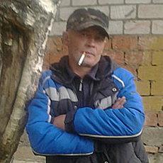 Фотография мужчины Евген, 45 лет из г. Шушенское