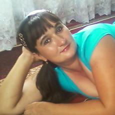 Фотография девушки Мишель, 38 лет из г. Луцк