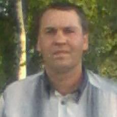 Фотография мужчины Лорд, 45 лет из г. Чернигов