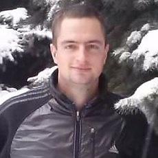 Фотография мужчины Ваня, 26 лет из г. Брест