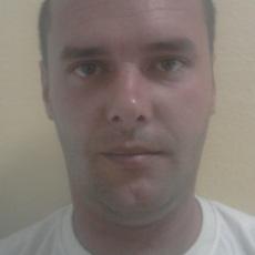 Фотография мужчины Юрчик, 38 лет из г. Синельниково