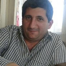Фотография мужчины Artur, 45 лет из г. Тбилиси