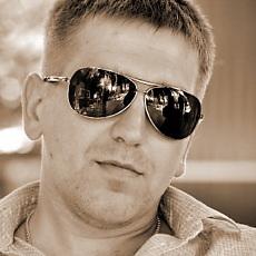 Фотография мужчины Сергей, 38 лет из г. Гомель