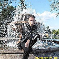 Фотография мужчины Vadim, 33 года из г. Ульяновск