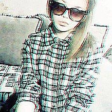 Фотография девушки Lesbisex, 34 года из г. Львов