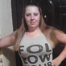 Фотография девушки Люда, 32 года из г. Светлогорск