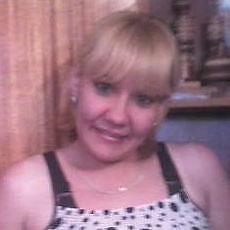 Фотография девушки Аня, 38 лет из г. Черский