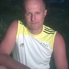 Фотография мужчины Владлен, 46 лет из г. Каменка-Днепровская