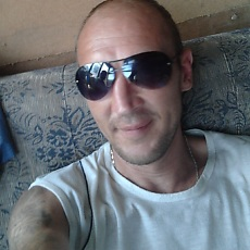 Фотография мужчины Аришкин, 42 года из г. Ставрополь