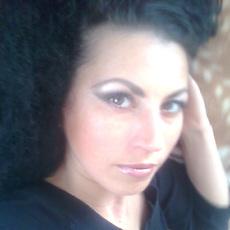 Фотография девушки Наталья, 42 года из г. Лида