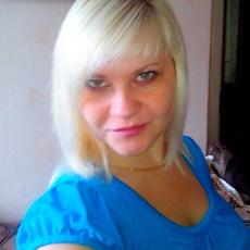 Фотография девушки Нехорошая, 26 лет из г. Минск