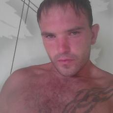 Фотография мужчины Maks, 33 года из г. Каспийск