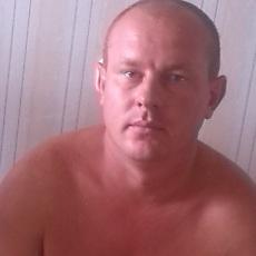 Фотография мужчины Беляков Сергей, 39 лет из г. Минск