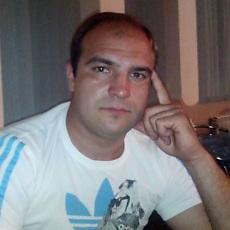 Фотография мужчины Opel, 30 лет из г. Белая Церковь