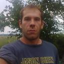 Виталик, 32 года