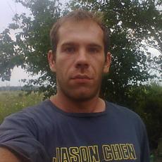 Фотография мужчины Виталик, 32 года из г. Майский (Кабардино-Балкария)