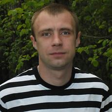 Фотография мужчины Aleksandr, 35 лет из г. Гомель