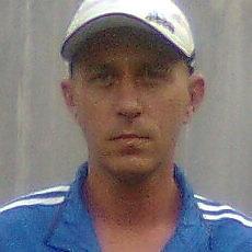 Фотография мужчины Евгений, 36 лет из г. Саратов