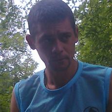 Фотография мужчины Юрец, 35 лет из г. Кондопога