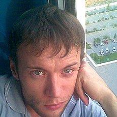 Фотография мужчины Макс, 39 лет из г. Смоленск