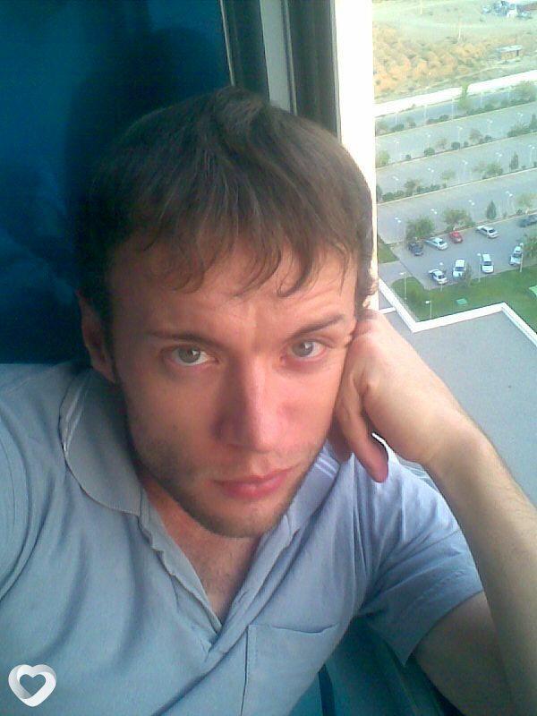 геи знакомства в иркутске