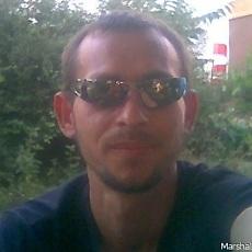 Фотография мужчины Vovka, 43 года из г. Ростов-на-Дону