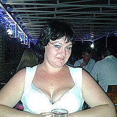 Фотография девушки Светулька, 31 год из г. Глухов