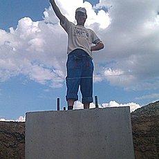 Фотография мужчины Алексей, 47 лет из г. Шахты