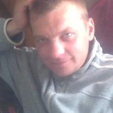 Фотография мужчины Игорь, 43 года из г. Высокое