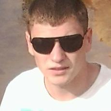 Фотография мужчины Дима, 29 лет из г. Минск