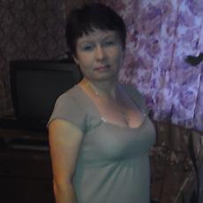Фотография девушки Жанна, 47 лет из г. Гомель