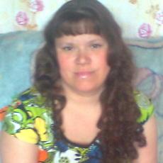 Фотография девушки Нина, 37 лет из г. Кострома