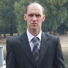 Фотография мужчины Балбес, 35 лет из г. Гомель