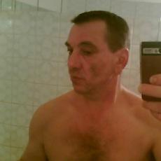 Фотография мужчины Vludd, 45 лет из г. Харьков