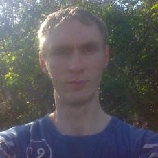 Фотография мужчины Александр, 31 год из г. Новомосковск