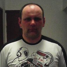 Фотография мужчины Andru, 37 лет из г. Новочебоксарск