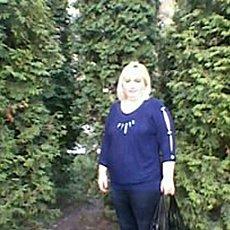 Фотография девушки Елена, 45 лет из г. Смоленск