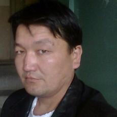 Фотография мужчины Kuba, 37 лет из г. Ростов-на-Дону
