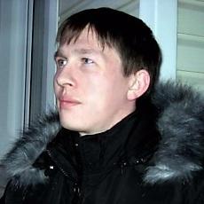 Фотография мужчины Максим, 36 лет из г. Обоянь