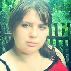 Фотография девушки Валерия, 27 лет из г. Пирятин