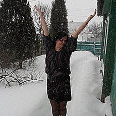 Фотография девушки Ассэль, 35 лет из г. Рославль
