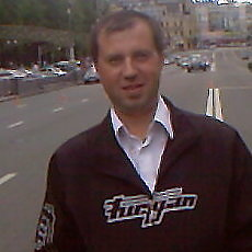 Фотография мужчины Alex, 43 года из г. Донецк