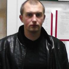 Фотография мужчины Баромир, 32 года из г. Витебск