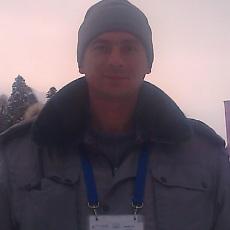 Фотография мужчины Vitas, 43 года из г. Адлер